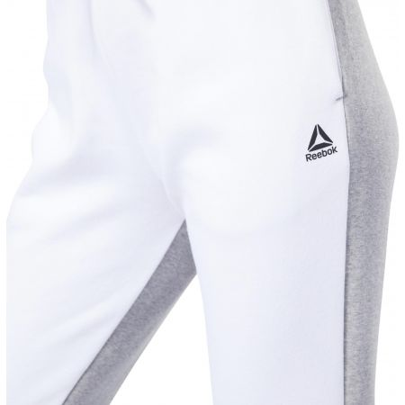 Women's sports pants - Reebok WOR MYT TS PANT - 7