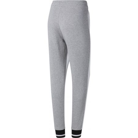 Women's sports pants - Reebok WOR MYT TS PANT - 2