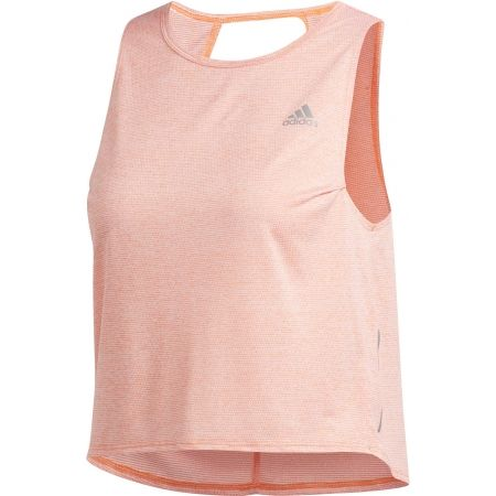 adidas OTR TANK COOLER - Women's tank top