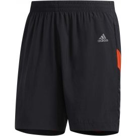 adidas OWN THE RUN SHO - Men's shorts