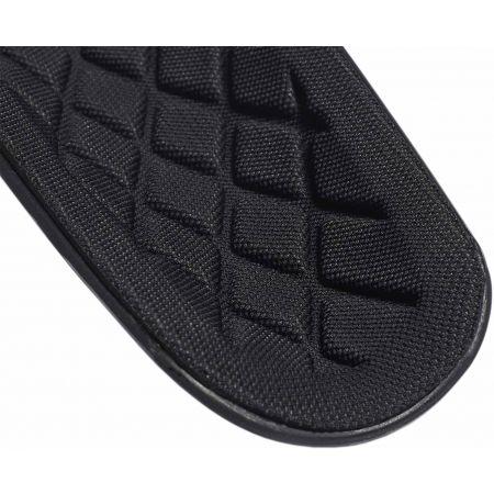 Pánské fotbalové chrániče - adidas X PRO - 3