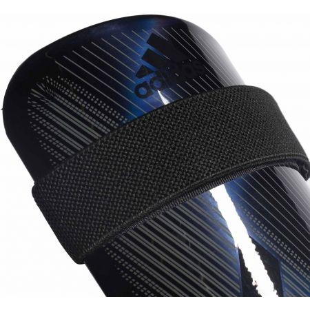 Pánské chrániče holení - adidas X REFLEX - 2
