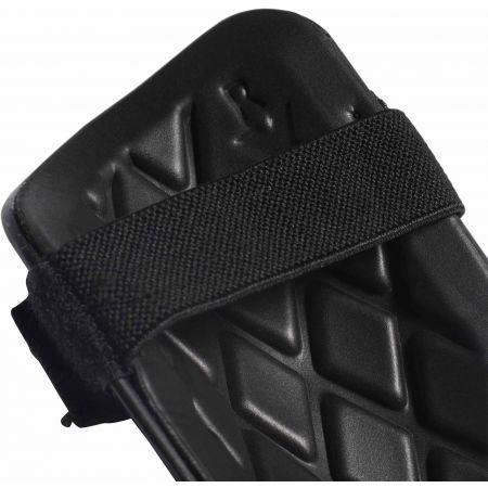 Pánské chrániče holení - adidas X REFLEX - 4