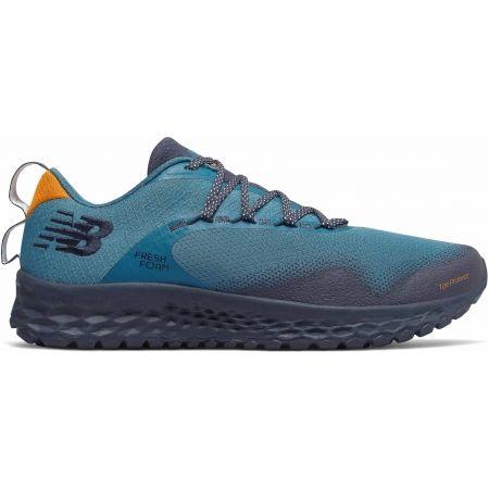 Pánska bežecká obuv - New Balance MTKYMT2 - 1