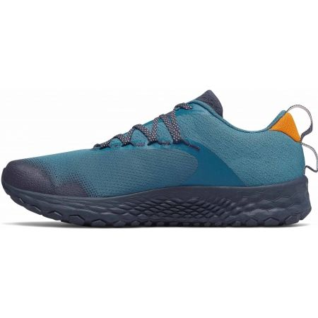 Pánska bežecká obuv - New Balance MTKYMT2 - 2