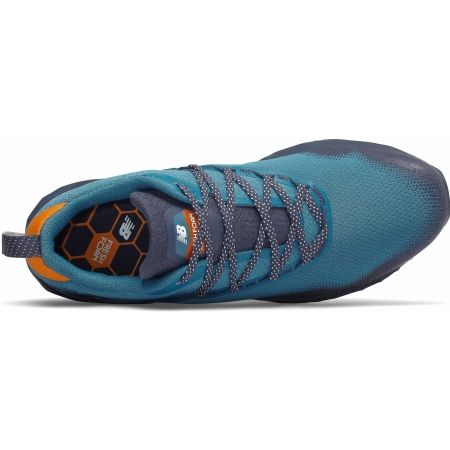 Pánska bežecká obuv - New Balance MTKYMT2 - 3