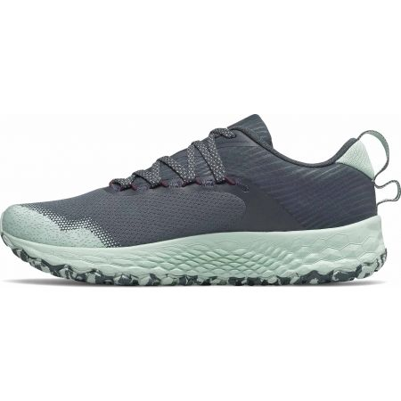 Dámská běžecká obuv - New Balance WTKYMT2 - 2