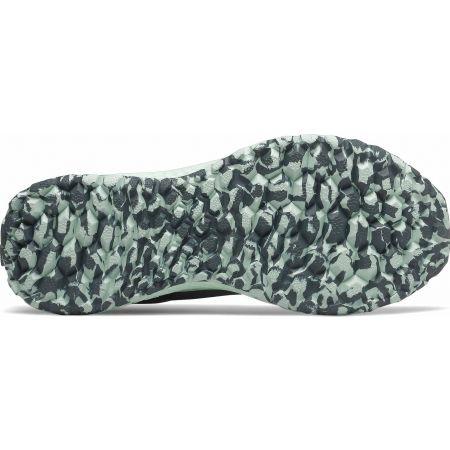 Dámská běžecká obuv - New Balance WTKYMT2 - 4