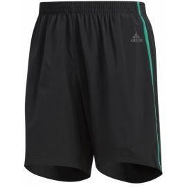 adidas RESPONSE SHORT - Běžecké šortky
