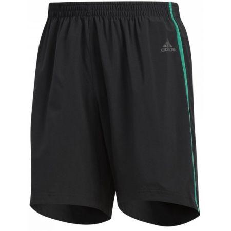 Bežecké šortky - adidas RESPONSE SHORT