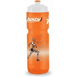 Isostar BIDON BIO SUPERLOLI LÄUFER 800ML