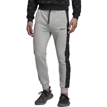 Мъжко спортно долнище - adidas CORE FAVOURITES TRACKPANTS - 3