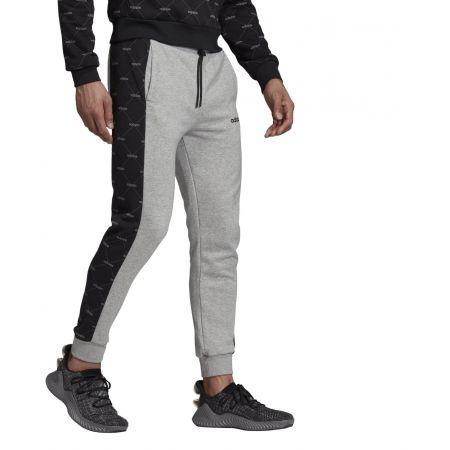 Мъжко спортно долнище - adidas CORE FAVOURITES TRACKPANTS - 5