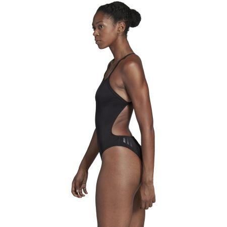 Dámské plavky - adidas PERF SWIM INF+ - 7