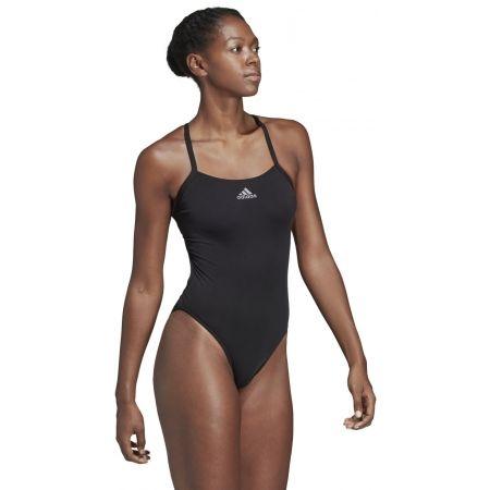 Дамски бански костюм - adidas PERF SWIM INF+ - 6