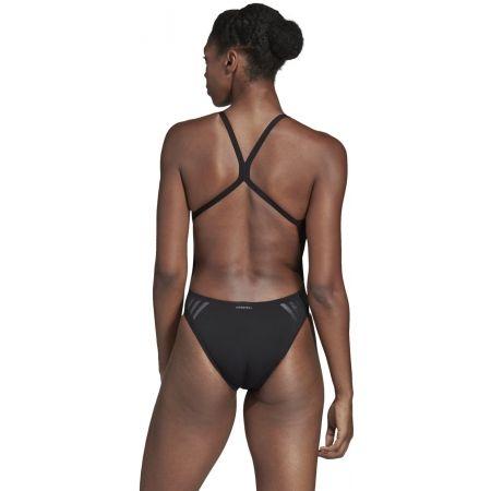 Дамски бански костюм - adidas PERF SWIM INF+ - 5