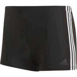 adidas FIT BX 3S - Pánske plavky