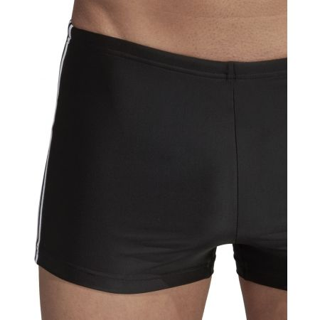 Men's swim shorts - adidas FIT BX 3S - 7