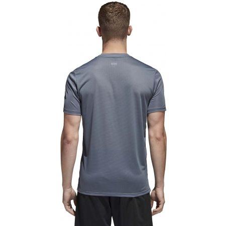 Pánský tréninkový dres - adidas CON18 TR JSY - 7