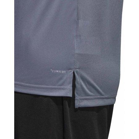 Pánský tréninkový dres - adidas CON18 TR JSY - 9