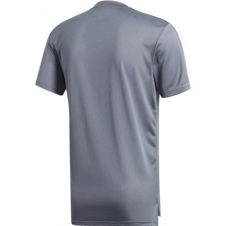 Pánský tréninkový dres - adidas CON18 TR JSY - 2