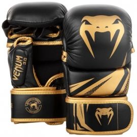Venum CHALLENGER 3.0 SPARRING GLOVES - Ръкавици