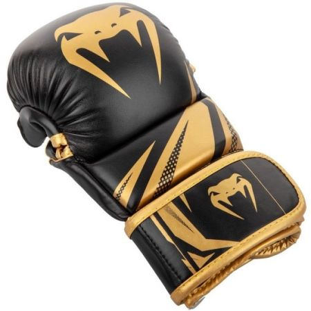 Rukavice - Venum CHALLENGER 3.0 SPARRING GLOVES - 2