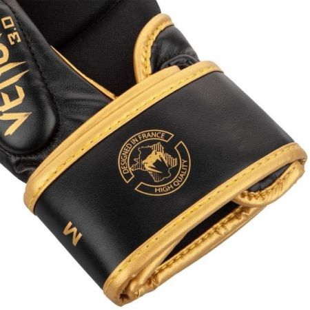 Rukavice - Venum CHALLENGER 3.0 SPARRING GLOVES - 5