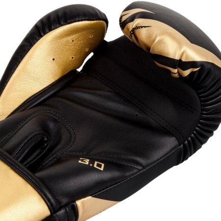 Boxerské rukavice - Venum CHALLENGER 3.0 BOXING GLOVES - 4