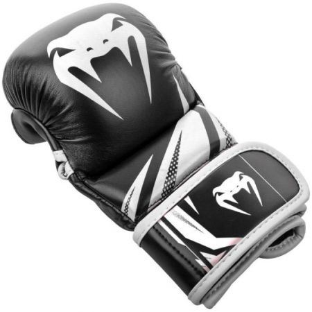 Ръкавици - Venum CHALLENGER 3.0 SPARRING GLOVES - 2