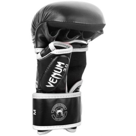 Ръкавици - Venum CHALLENGER 3.0 SPARRING GLOVES - 3