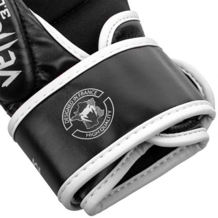 Ръкавици - Venum CHALLENGER 3.0 SPARRING GLOVES - 5