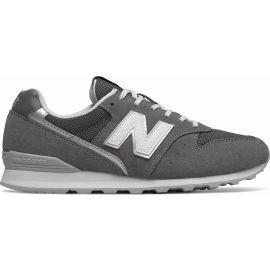 New Balance WL996CLC - Dámská vycházková obuv