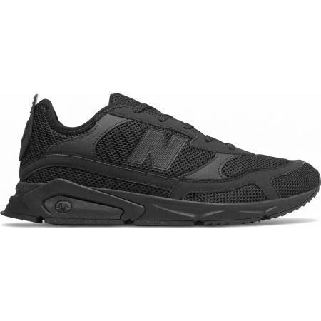 New Balance MSXRCLG - Férfi utcai cipő