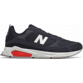 New Balance MSXRCJL - Pánská vycházková obuv