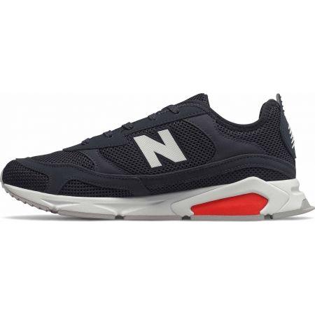 Pánská vycházková obuv - New Balance MSXRCJL - 2