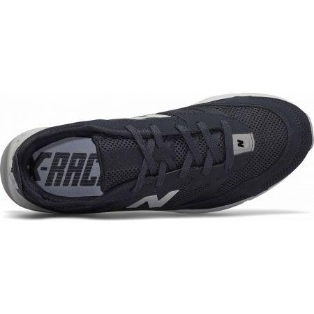 Pánská vycházková obuv - New Balance MSXRCJL - 3