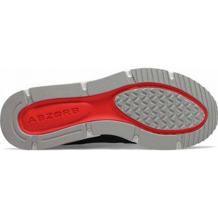 Pánská vycházková obuv - New Balance MSXRCJL - 4