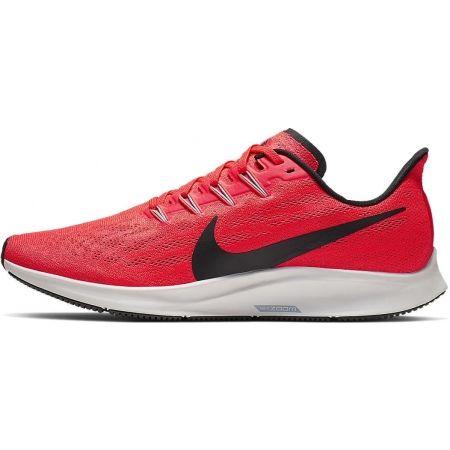 Pánská běžecká obuv - Nike AIR ZOOM PEGASUS 36 - 2