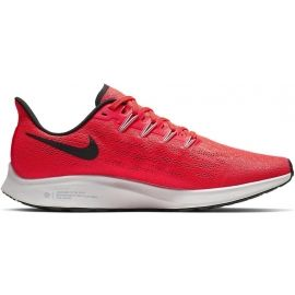 Nike AIR ZOOM PEGASUS 36 - Pánska bežecká obuv