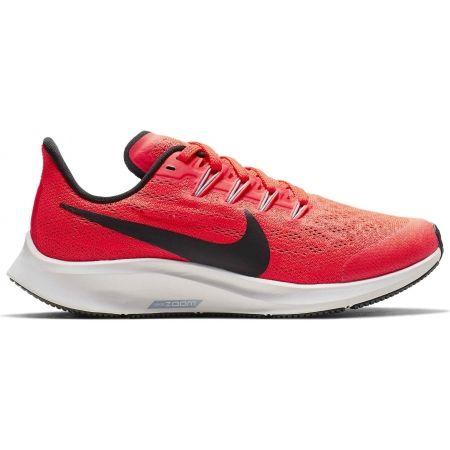 1b7b666a Obuwie do biegania juniorskie - Nike AIR ZOOM PEGASUS 36 JR - 1