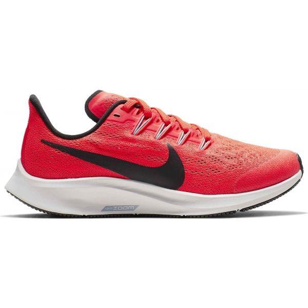 Nike AIR ZOOM PEGASUS 36 JR - Juniorská bežecká obuv