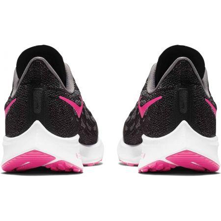 Dívčí běžecká obuv - Nike AIR ZOOM PEGASUS 36 JR - 6