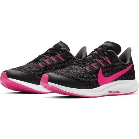 Dívčí běžecká obuv - Nike AIR ZOOM PEGASUS 36 JR - 3