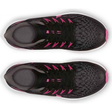 Dívčí běžecká obuv - Nike AIR ZOOM PEGASUS 36 JR - 4