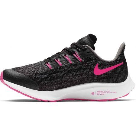 Dívčí běžecká obuv - Nike AIR ZOOM PEGASUS 36 JR - 2