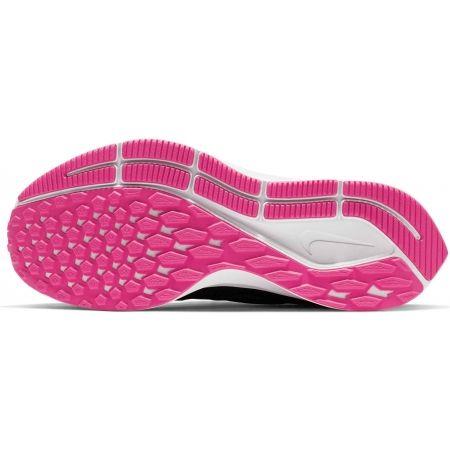 Dívčí běžecká obuv - Nike AIR ZOOM PEGASUS 36 JR - 5