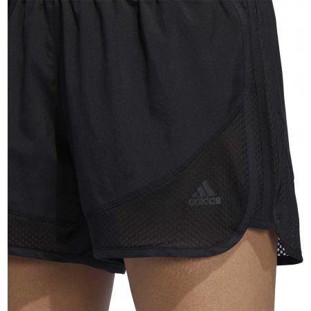 Дамски шорти - adidas M20 SHORT SPEED - 7
