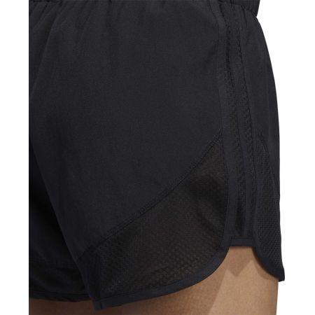 Дамски шорти - adidas M20 SHORT SPEED - 8