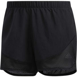 adidas M20 SHORT SPEED - Șort damă